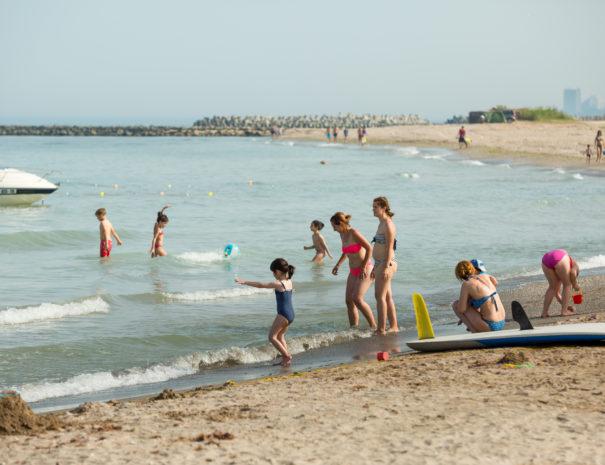 Blaxy-plaja-piscina-0030.jpg